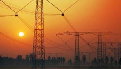 架空线带电检测服务